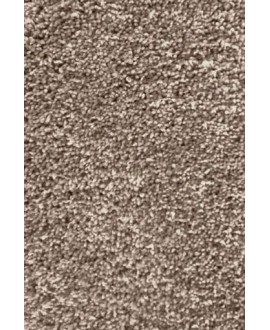 ALFOMBRA FEEL-LAVABLE