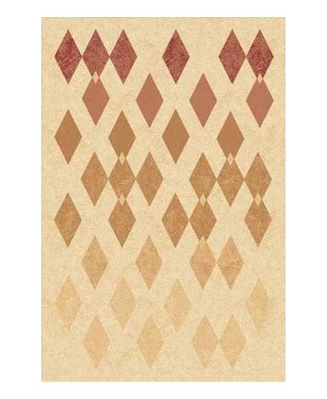 El mundo ofertas alfombras edredones fundas n rdicas for Alfombras el mundo