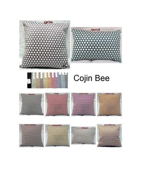 COJIN BEE