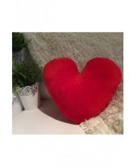 COJIN LOVE