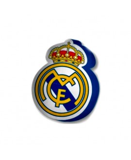 COJÍN REAL MADRID