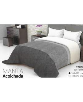 MANTA HOMESECRET YARN-53570