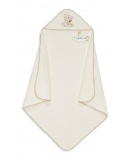 CAPA-BEBE INTERBABY LOVE-T1177