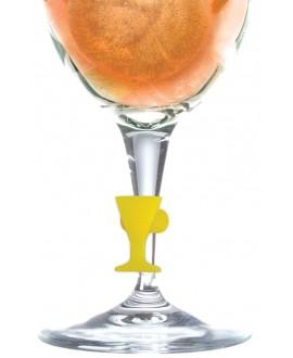 Mrcadores de copas