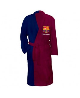 ALBORNOZ NEW IMPORT FCBARCE-100277