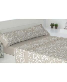 fa44e49f859 Ofertas sábanas - Sábanas baratas - Los precios más bajos