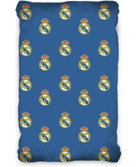 SÁBANA BAJERA REAL MADRID