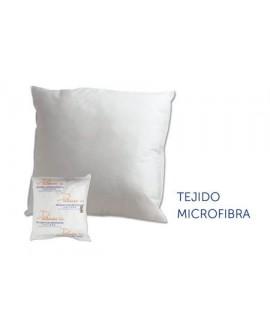 COJIN TEJIDOS EL MUNDO MICRO-RELLENO