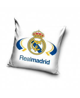 COJÍN REAL MADRID RM162005