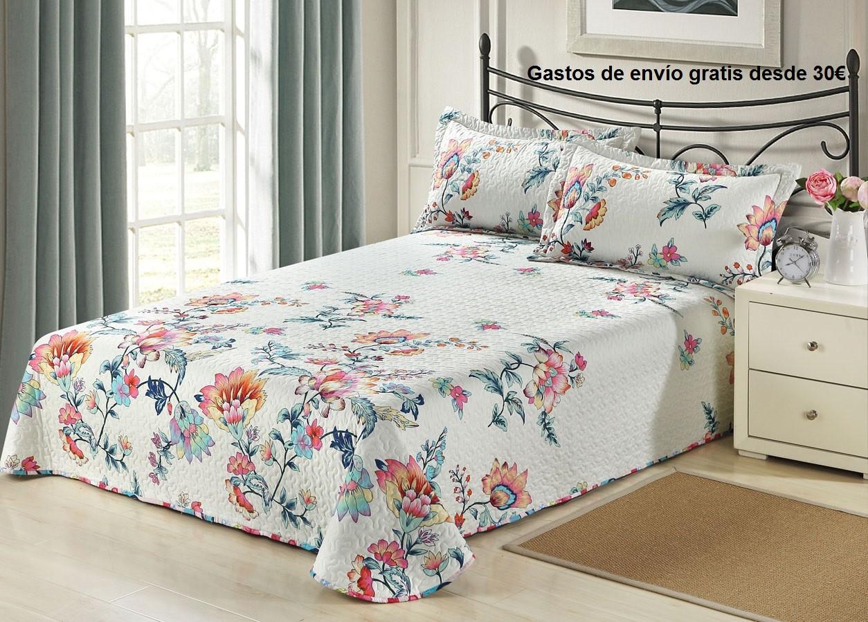 El mundo ofertas alfombras edredones fundas n rdicas sabanas cortinas tejidos el mundo - Oferta edredones nordicos ...