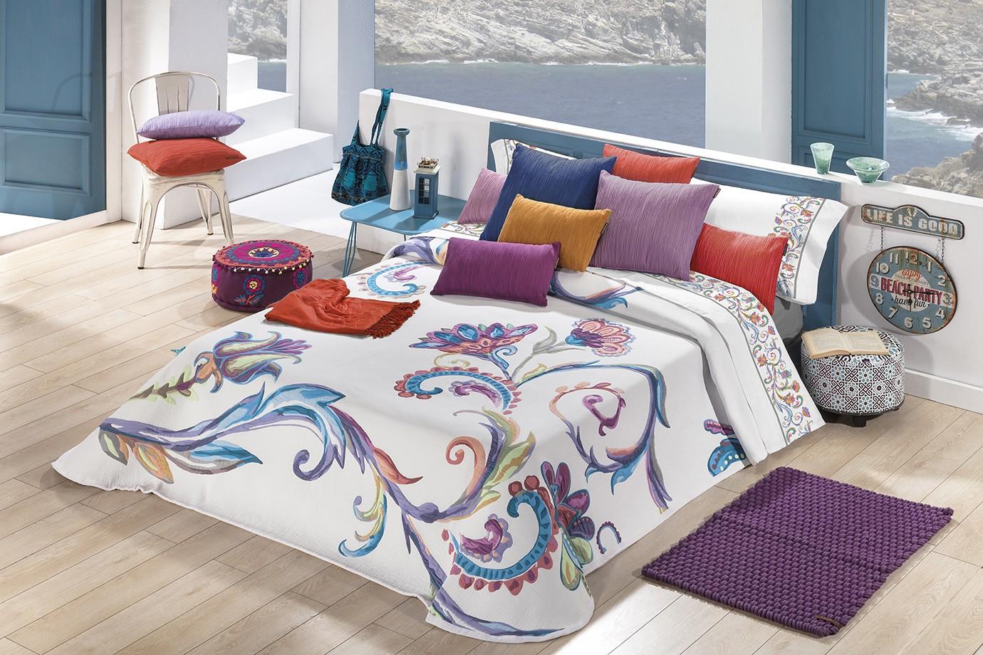 El mundo ofertas alfombras edredones fundas n rdicas - Mundo alfombra ...