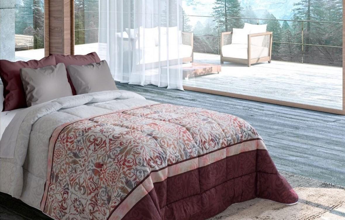 El mundo ofertas alfombras edredones fundas n rdicas for Mundo alfombra