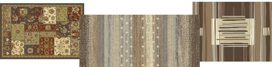 C mo limpiar alfombras de casa el mundo tejidos el mundo - Limpiar alfombras en casa ...
