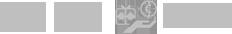 Iconos forma de pago